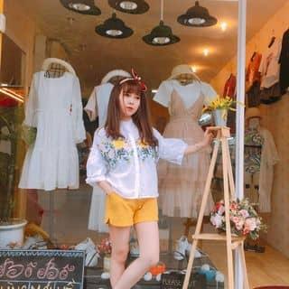 Áo , quần new nhé của tranqthanh1 tại Thừa Thiên Huế - 3162488