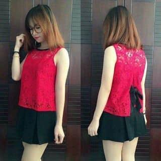 Áo ren của baotram200 tại Shop online, Huyện Nguyên Bình, Cao Bằng - 2800727