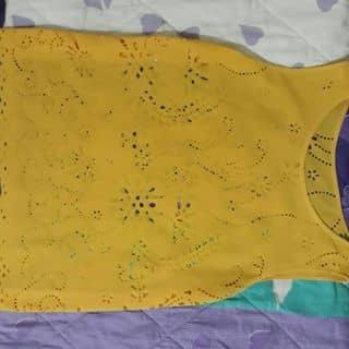 Áo ren của zoe_mini tại Đồng Tháp - 2669005