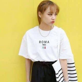 Áo Roma 1693 của meimei310 tại Đà Nẵng - 3049854