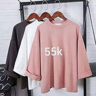 Áo siu xinh của mily95 tại Shop online, Quận Tân Phú, Hồ Chí Minh - 2848813