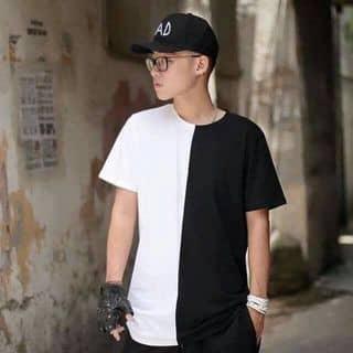 Áo T-shirt 2 màu của suamitu tại Hưng Yên - 2453963