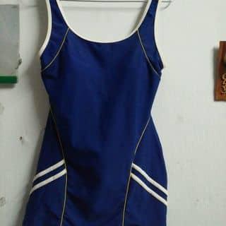 Áo tắm của nguyenphuong95812 tại Quận 1, Quận 1, Hồ Chí Minh - 3661746