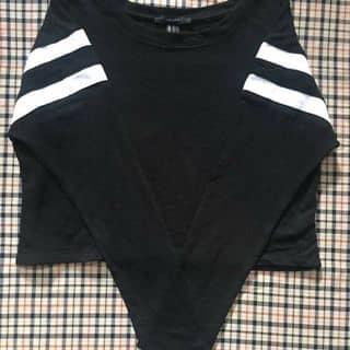 áo tay dài của linhpham322 tại Hồ Chí Minh - 3816812