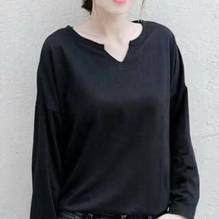 áo tay dài của tranthao359 tại Phú Yên - 1782061
