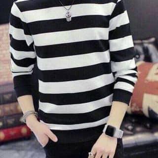 áo tay dài của thienduong2k3 tại Tiền Giang - 2706785