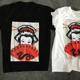 Áo tay lở geisha của c10store tại Hồ Chí Minh - 2462701