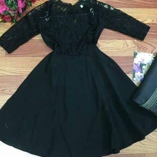 Áo thaid của hoanglan82 tại Shop online, Huyện Đạ Tẻh, Lâm Đồng - 1104951