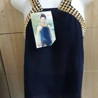 Áo thanh lý giá rẻ của g3hp3 tại Hồ Chí Minh - 3174463