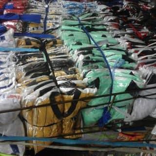 Ao the thao của nguyenlan25 tại Hồ Chí Minh - 1199947