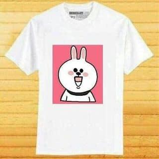 Áo thỏ có cả áo gấu nữa nha 🐻 của linhtinhstore tại Đồng Tháp - 2654451