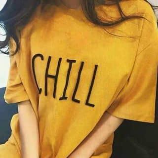 áo thun của tfboys13 tại Hồ Chí Minh - 3411861