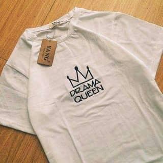 áo thun của dangjimmy tại Tiền Giang - 2790596
