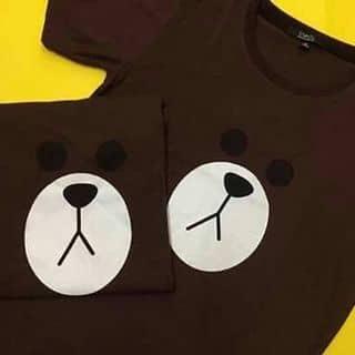 áo thun của hannie1801 tại Hồ Chí Minh - 2890910