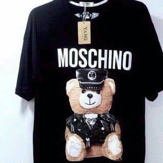 áo thun của cutit911 tại Khánh Hòa - 2911291