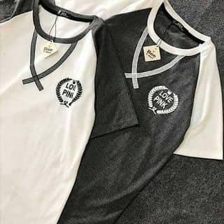 áo thun của han_52 tại Phú Yên - 3092289