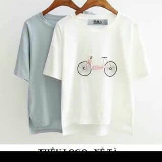 áo thun của gdmun1 tại Lai Châu - 3102960