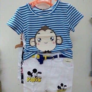 áo thun của tiencam52 tại Hồ Chí Minh - 3160734