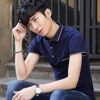 áo thun của tiencam52 tại Hồ Chí Minh - 3191534