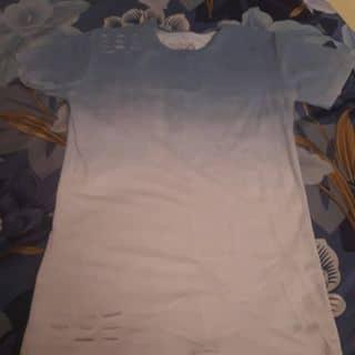 áo thun của dyendyenn1712 tại Hồ Chí Minh - 3173128