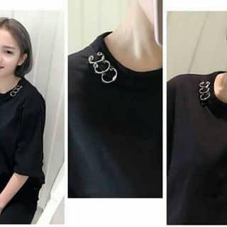 áo thun của khanhkieu14 tại Hồ Chí Minh - 3373921