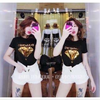 áo thun của linhanh80 tại Bình Thuận - 3452182