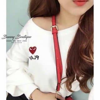 áo thun của mttt tại Đắk Lắk - 2051620