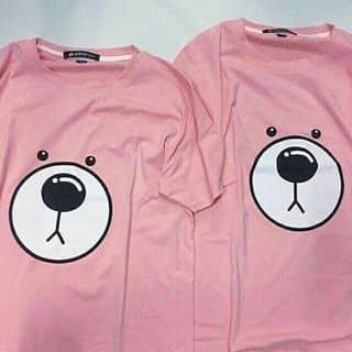 áo thun của kychae tại An Giang - 2048916