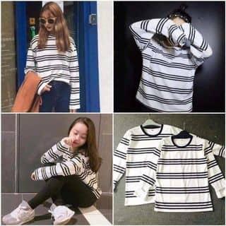 áo thun của maichiha tại Sơn La - 2072601