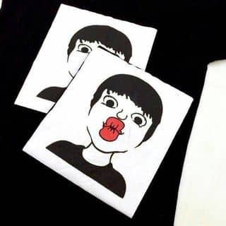 áo thun của banaogiare tại Hồ Chí Minh - 2103004