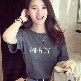áo thun của nguyenngan615 tại Đắk Lắk - 2205695