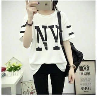 áo thun của mycute1999 tại Hà Giang - 2289671