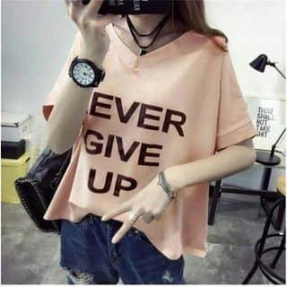 áo thun của mycute1999 tại Hà Giang - 2289893