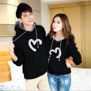 áo thun của dautuoi tại Hồ Chí Minh - 2490730