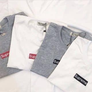 áo thun của hungminhtn97 tại Bà Rịa - Vũng Tàu - 2338253