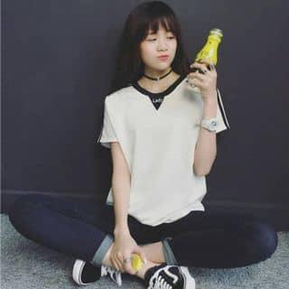 áo thun của ngansumin tại Hồ Chí Minh - 2468717