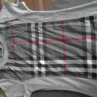 áo thun của danghongphuong tại Shop online, Thành Phố Quảng Ngãi, Quảng Ngãi - 2471374