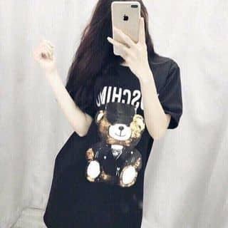 áo thun của suhuyen6 tại Kiên Giang - 2472339