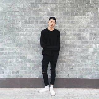 áo thun của tonguyen26 tại Cần Thơ - 2698559