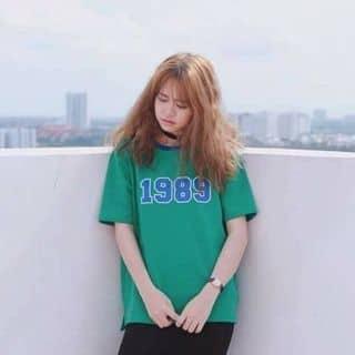 áo thun của ngonguyenkimngoc tại Hồ Chí Minh - 981044