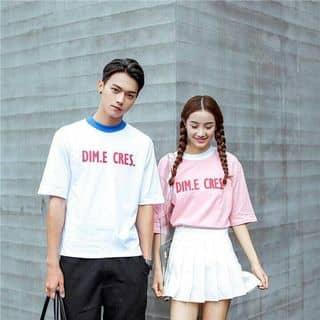 áo thun của thuhuong243 tại Trường Đại học Tài chính - Kế toán, Huyện Tư Nghĩa, Quảng Ngãi - 968398