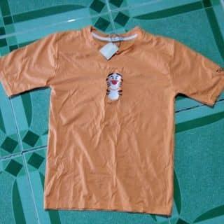 Áo thun  của myhuyen2012 tại Cà Mau - 2813842