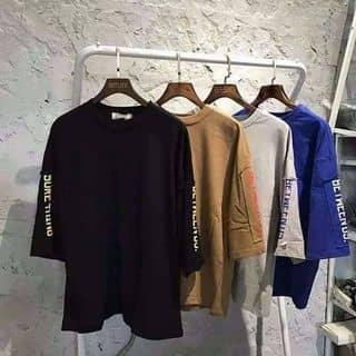 Áo thun  của venduongla tại Bình Phước - 3215061