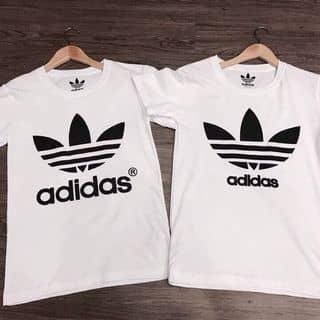 Áo thun Adidas của icuccuc tại Bà Rịa - Vũng Tàu - 2933943