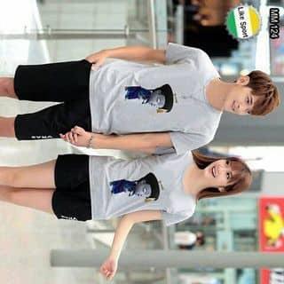 Ao thun cap của taosnayxdaxchets tại Shop online, Quận Tân Phú, Hồ Chí Minh - 2467266