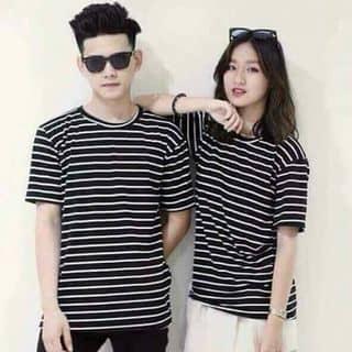 Áo thun cặp siêu dễ thw của diihan4 tại Kiên Giang - 3138270