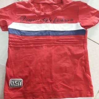 áo thun cho bé của cuckim38 tại Đà Nẵng - 2669705