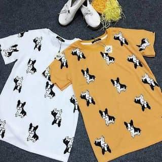 Áo thun cute của chethapcam10296 tại Hồ Chí Minh - 3127251