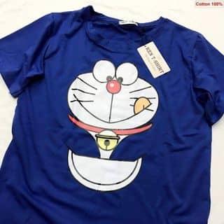 Áo thun Doraemon 💕 của huyenpi272 tại Hồ Chí Minh - 1926278