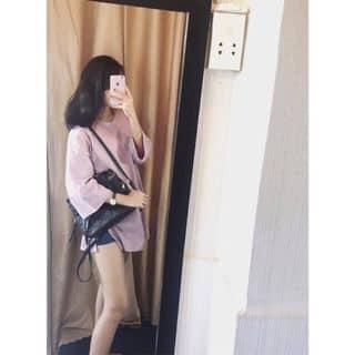 Áo thun forever 21 của pegunny1 tại Lai Châu - 3132536